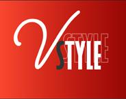 Vaniaa Style
