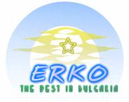 Erko 1 LTD