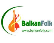 Балканфолк