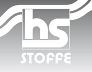 HS Stoffe Hubert Schuster GmbH & Co. KG