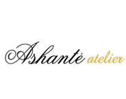 Ashante