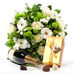 www.rosesmania.com  - BulgarianTextile.com