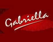 GABRIELLA ELEGANCE