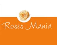 Розес Маниа