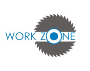 Work zone ltd