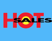 HOTSALES online store