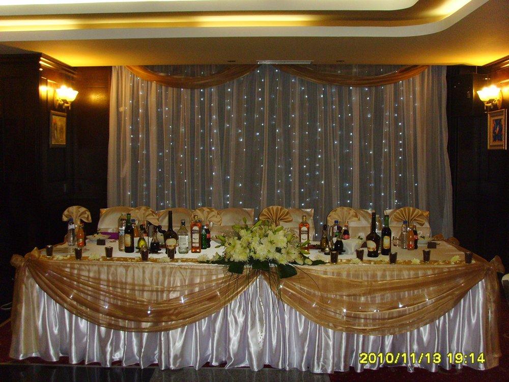 Wedding Agency Sbadnata Mechta Одабрани Модели - BulgarianTextile.com