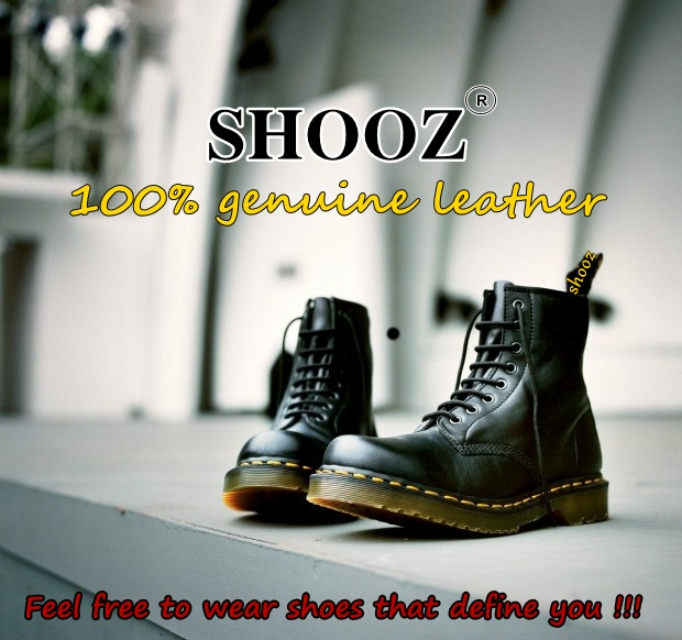 Shoe factory Shooz  - BulgarianTextile.com