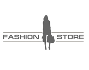 FashionStore Ltd