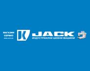 JACK BULGARIA  LTD.