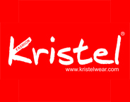 KRISTEL GROUP LTD Babytøj