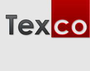 Texco Group Ltd.