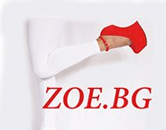 Zoe.bg Shoes