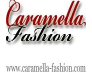 Caramella Fashion