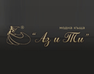 You and I Wedding Agency