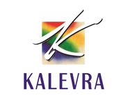 Kalevras Woven labels LTD