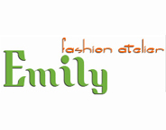 ����� ���� EMILY FASHION ATELIE