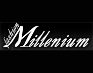 Fashion House Millennium
