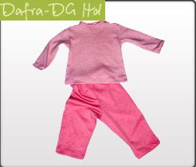 DG-Dhafra Ltd.  - BulgarianTextile.com