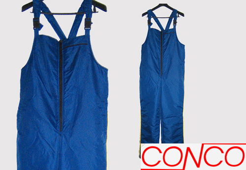 Conco Ltd  - BulgarianTextile.com