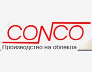 Conco Ltd