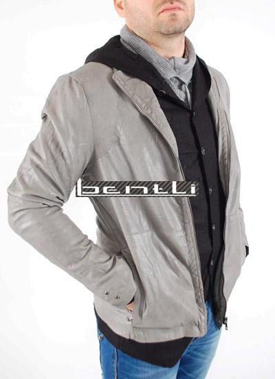Bentli Ltd  - BulgarianTextile.com