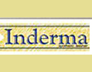 Inderma Company Ltd.