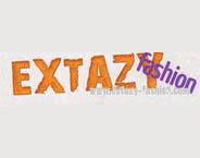 EXTAZY-FASHION