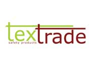 Tex Trade Company