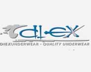 Diex Ltd