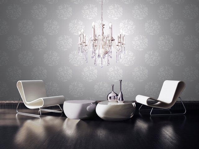 Astella Home  - BulgarianTextile.com