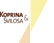 Koprina Ltd Textile Materials