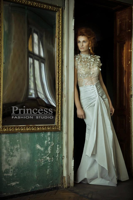 Princess Fashion Studio  - BulgarianTextile.com