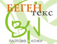BEGEN Тex