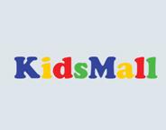 KidsMall