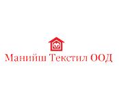 Манийш Текстил ООД