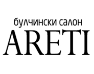 ARETI-WEDDING SALON Женская Mода