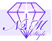 N2M style Co.Ltd