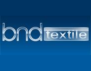 BND-Textile Ltd