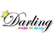 Darling BG