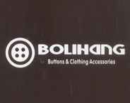 Bolihang Buttons Company