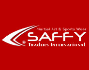 Saffy Performance Gear