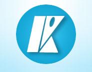 Komtekct Ltd.