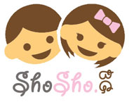Shosho.bg