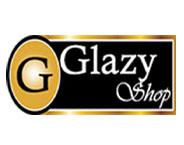 Glazy Shop