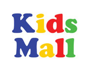 KidsMall - Kids Clothes