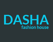 Dasha Fashion
