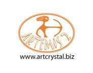 Artemis 2BG
