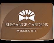 Elegance Garden LTD