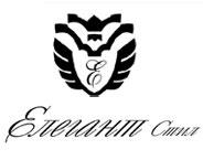 Elegant Style Ltd.